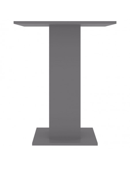 Valgomojo kėdės, 4vnt., rožinės spalvos, aksomas (4x287954) | Virtuvės ir Valgomojo Kėdės | duodu.lt