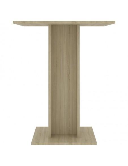 Valgomojo kėdės, 6vnt., rožinės spalvos, aksomas (6x287954) | Virtuvės ir Valgomojo Kėdės | duodu.lt