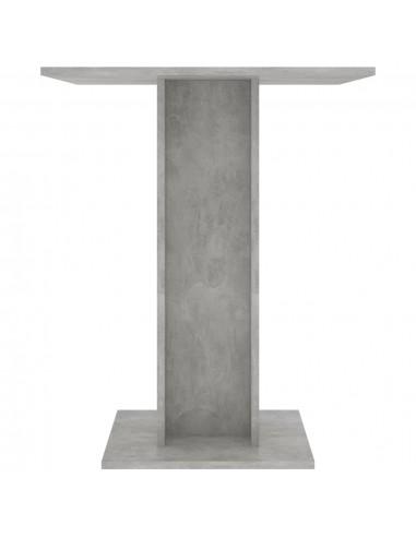 Valgomojo kėdės, 2vnt., raudonojo vyno, aksomas (2x287955)   Virtuvės ir Valgomojo Kėdės   duodu.lt