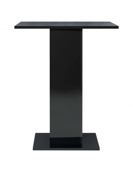 Valgomojo kėdės, 2vnt., violetinės spalvos, aksomas (2x287956) | Virtuvės ir Valgomojo Kėdės | duodu.lt
