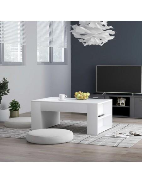 Valgomojo kėdės, 6vnt., violetinės spalvos, aksomas (6x287956) | Virtuvės ir Valgomojo Kėdės | duodu.lt