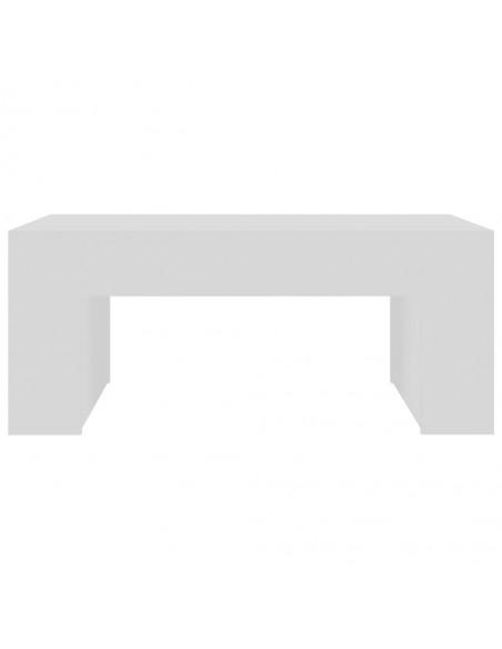 Valgomojo kėdės, 2vnt., raudonos spalvos, aksomas (2x287957)   Virtuvės ir Valgomojo Kėdės   duodu.lt