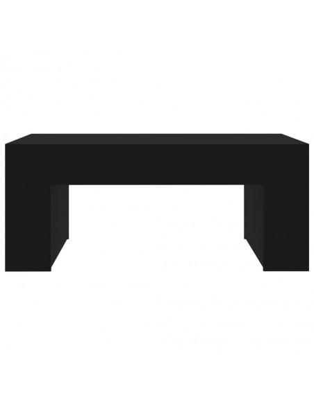 Valgomojo kėdės, 4vnt., raudonos spalvos, aksomas (4x287957) | Virtuvės ir Valgomojo Kėdės | duodu.lt