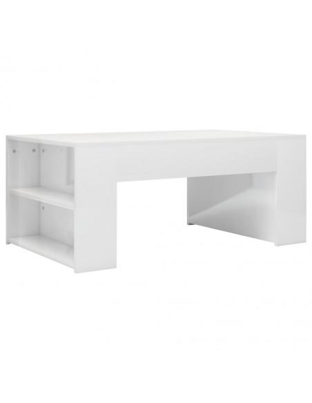 Valgomojo kėdės, 4vnt., pilkos spalvos, aksomas (2x287959) | Virtuvės ir Valgomojo Kėdės | duodu.lt