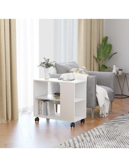 Valgomojo kėdės, 4vnt., šviesiai žalios, aksomas (2x287961) | Virtuvės ir Valgomojo Kėdės | duodu.lt