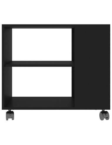 Valgomojo kėdės, 4vnt., rožinės spalvos, aksomas (2x287962) | Virtuvės ir Valgomojo Kėdės | duodu.lt