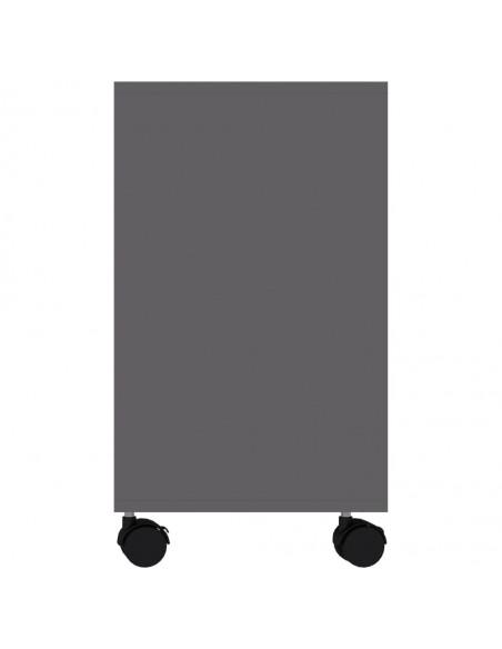 Valgomojo kėdės, 6vnt., rožinės spalvos, aksomas (3x287962) | Virtuvės ir Valgomojo Kėdės | duodu.lt