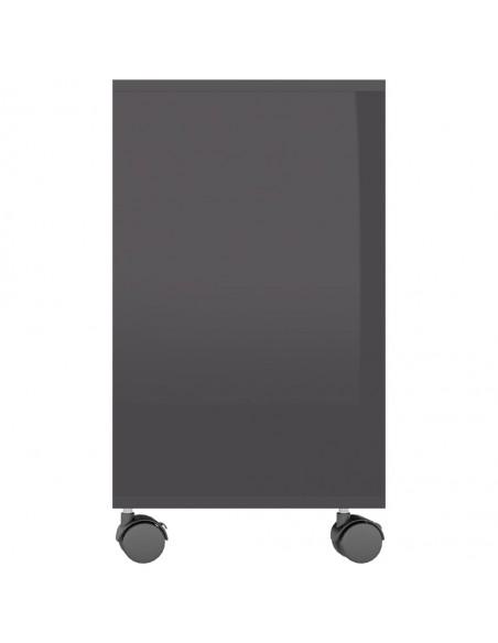 Valgomojo kėdės, 6vnt., raudonos spalvos, aksomas (3x287965) | Virtuvės ir Valgomojo Kėdės | duodu.lt