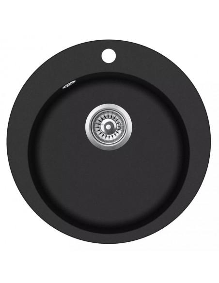 Atspindinti privatumo suteikianti plėvelė, lipni, 0,9x10m | Langų Plėvelės | duodu.lt