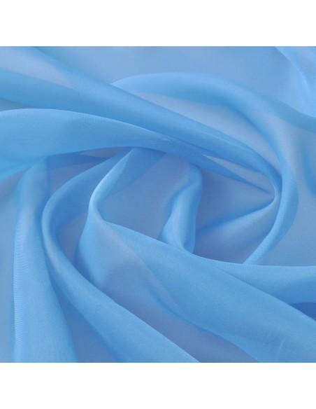 Juodos Užuolaidos su Kilpomis 140 x 175 cm, 2 vnt., Mikro Satinas | Dieninės ir Naktinės Užuolaidos | duodu.lt