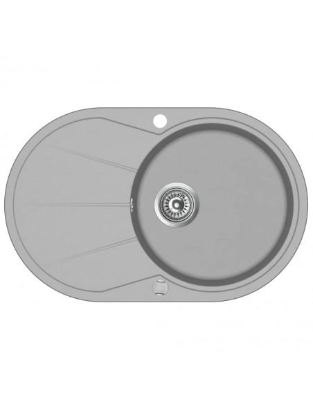 Matinė privatumo suteikianti lang. plėv., mask. juost., 0,9x10m | Langų Plėvelės | duodu.lt