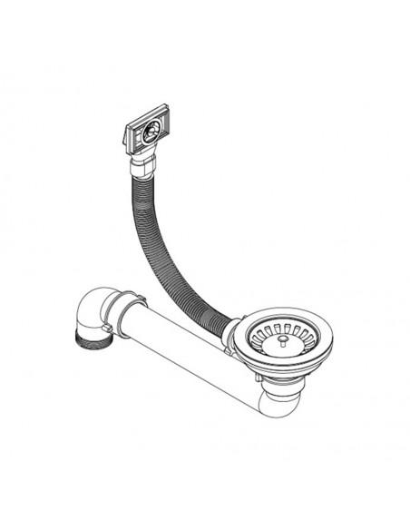 Matinė privatumo suteikianti lang. plėv., mask. juost., 0,9x20m | Langų Plėvelės | duodu.lt
