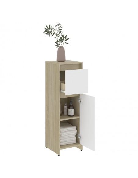 Valgomojo kėdės, 4vnt., rudos spalvos, tikra oda (2x286607) | Virtuvės ir Valgomojo Kėdės | duodu.lt