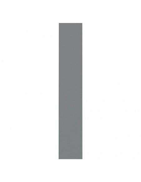 Valgomojo kėdės, 4vnt., rudos spalvos, aksomas (2x289424)  | Virtuvės ir Valgomojo Kėdės | duodu.lt