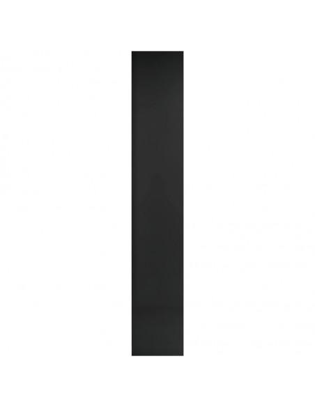Valgomojo kėdės, 4vnt., tamsiai žalios, aksomas (3x289418)  | Virtuvės ir Valgomojo Kėdės | duodu.lt