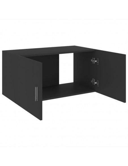 Valgomojo kėdės, 6vnt., juodos spalvos, aksomas (3x289422) | Virtuvės ir Valgomojo Kėdės | duodu.lt