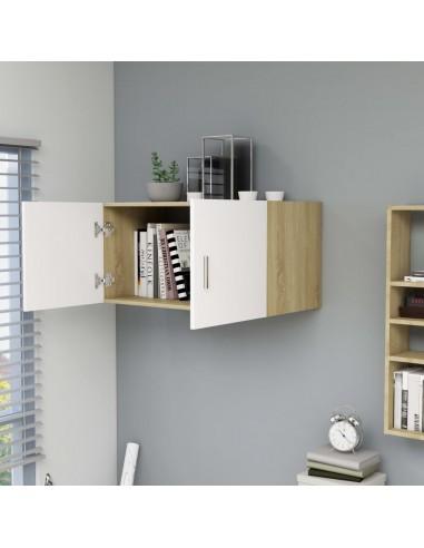 Valgomojo kėdės, 6vnt., tamsiai pilkos, aksomas (3x289549)  | Virtuvės ir Valgomojo Kėdės | duodu.lt