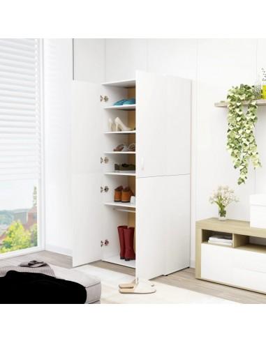 Valgomojo kėdės, 4vnt., rožinės spalvos, aksomas (2x289458) | Virtuvės ir Valgomojo Kėdės | duodu.lt
