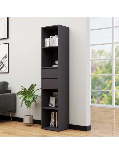 Valgomojo kėdės, 6vnt., vyno spalvos, aksomas (3x289459) | Virtuvės ir Valgomojo Kėdės | duodu.lt