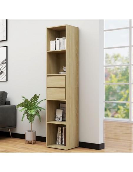 Valgomojo kėdės, 6vnt., juodos spalvos, aksomas (3x289460) | Virtuvės ir Valgomojo Kėdės | duodu.lt