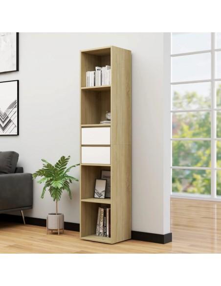 Valgomojo kėdės, 6vnt., rudos spalvos, aksomas (3x289462)  | Virtuvės ir Valgomojo Kėdės | duodu.lt