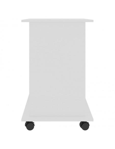Sofos komplektas, 2 dalių, taupe, audinys (288701+288721) | Sofos | duodu.lt