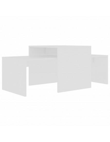 Sofos komplektas, 3 dalių, žalios spalvos, audinys | Sofos | duodu.lt
