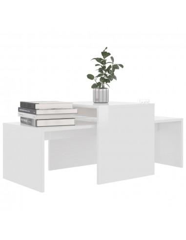Sofos komplektas, 2 dalių, pilkos spalvos, dirbtinė oda   Sofos   duodu.lt