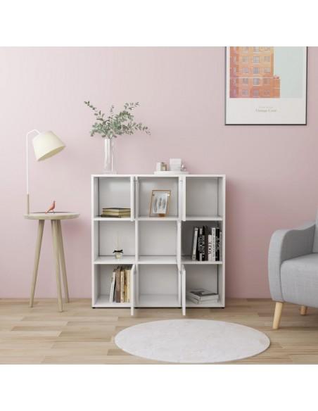 Sofos komplektas, 2 dalių, kreminės spalvos, dirbtinė oda | Sofos | duodu.lt