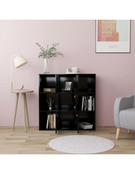 Sofos komplektas, 2 dalių, kapučino spalvos, dirbtinė oda | Sofos | duodu.lt