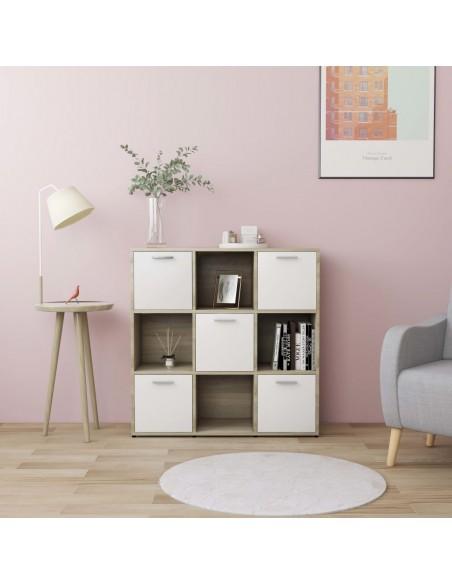 Sofos komplektas, 2 dalių, pilkos spalvos, dirbtinė oda | Sofos | duodu.lt