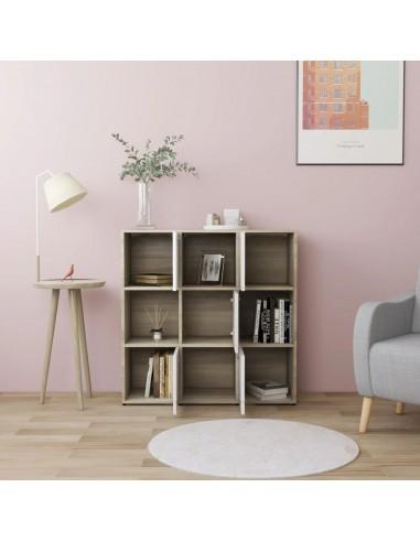Sofos komplektas, 2 dalių, rudos spalvos, dirbtinė oda | Sofos | duodu.lt