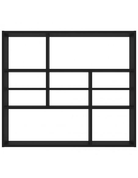 Sofos komplektas, 3 dalių, juodos spalvos, dirbtinė oda | Sofos | duodu.lt