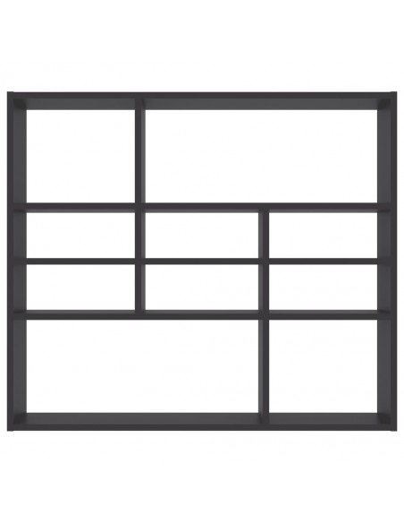 Sofos komplektas, 3 dalių, baltos spalvos, dirbtinė oda | Sofos | duodu.lt