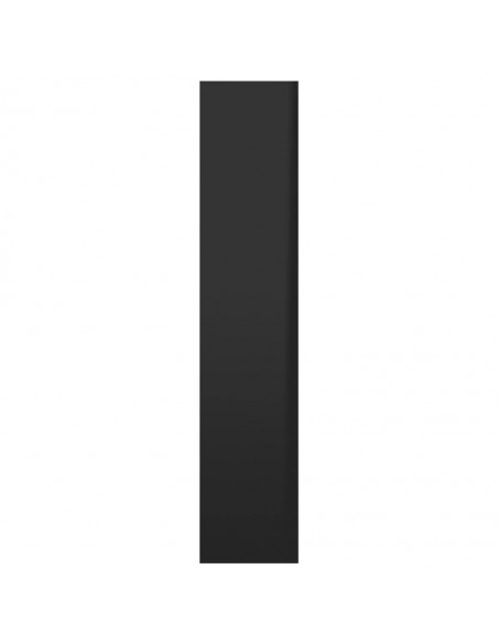 Sofos komplektas, 3 dalių, kreminės spalvos, dirbtinė oda | Sofos | duodu.lt