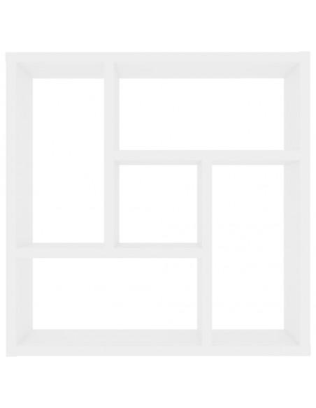 Pavėsinė, baltos spalvos, 300x290cm, apskrita | Tentai ir Pavėsinės | duodu.lt