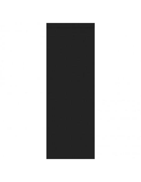 Pavėsinė, antracito spalvos, 300x290cm, apskrita | Tentai ir Pavėsinės | duodu.lt