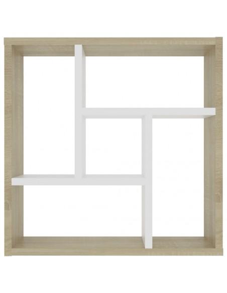 Padėklo apvadas, 60x80cm, pušies medienos masyvas | Paletės ir pakėlimo platformos | duodu.lt