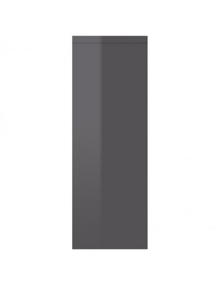 Padėklų apvadai, 3vnt., 80x120cm, pušies medienos masyvas | Paletės ir pakėlimo platformos | duodu.lt
