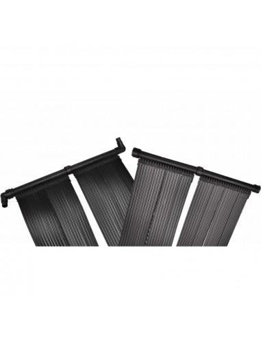 Saulės energiją naudojanti baseino šildymo plokštė  | Baseino Šildytuvai | duodu.lt