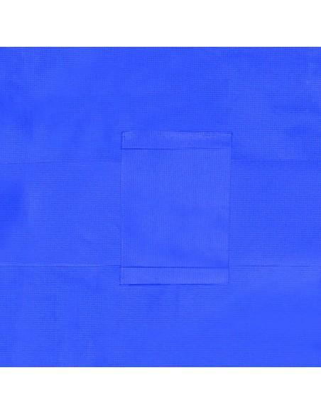 Vonios kambario spintelė, 45x45x30cm, tikmedžio masyvas | Spintos ir biuro spintelės | duodu.lt
