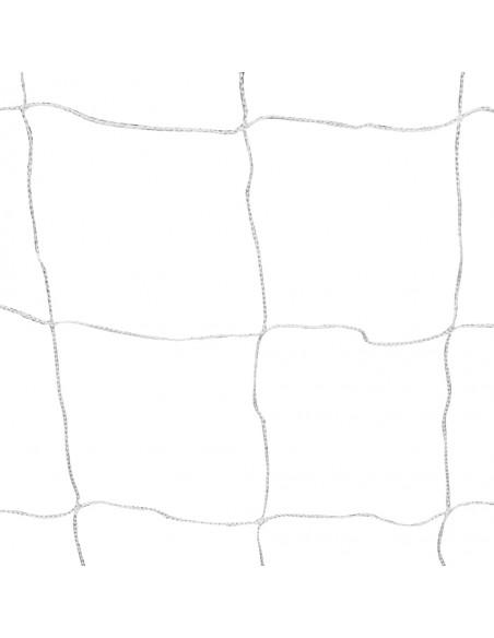 Kambario pertvara, 6 dalių, baltos spalvos, 240x180cm | Kambario Pertvaros | duodu.lt