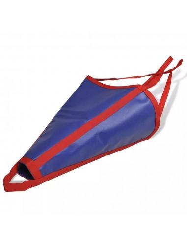 Plaukiojantis Inkaras iki 4,5 m Ilgio Valtims   Ankeriai   duodu.lt