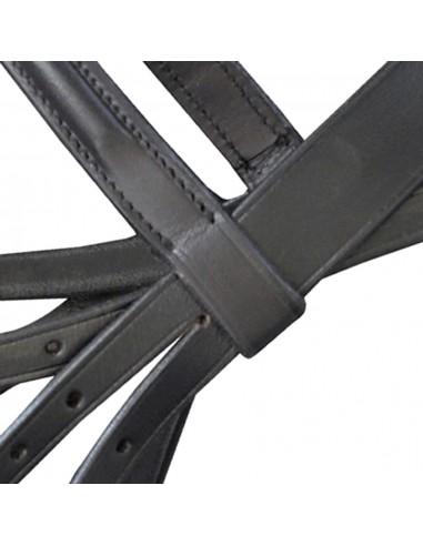 Naktinė užuolaida su kabliukais, taupe spalvos, 290x245cm   Dieninės ir Naktinės Užuolaidos   duodu.lt