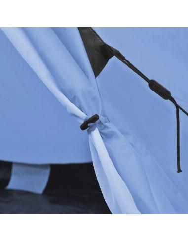 Valgomojo stalas, 160x80x75cm, mango medienos masyvas   Virtuvės ir Valgomojo Stalai   duodu.lt