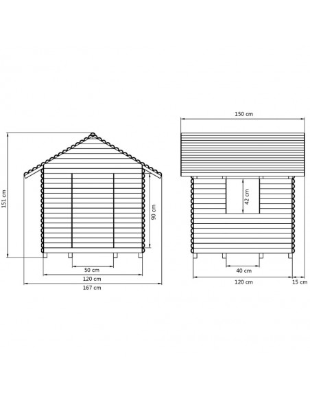 Durų kilimėlis, juodos spalvos, 120x180cm, plaunamas | Durų Kilimėlis | duodu.lt