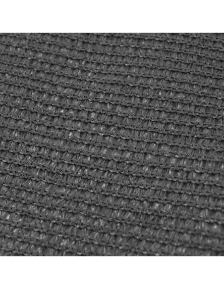 Durų kilimėlis, antracito spalvos, 90x150cm, plaunamas   Durų Kilimėlis   duodu.lt