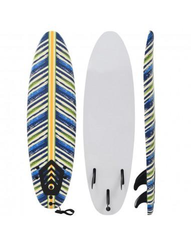 Banglentė, 170cm, lapo dizaino | Banglentės Surfboard | duodu.lt