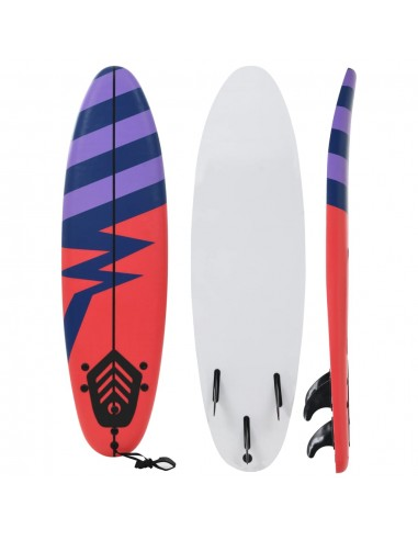 Banglentė, 170cm, dryžuota | Banglentės Surfboard | duodu.lt