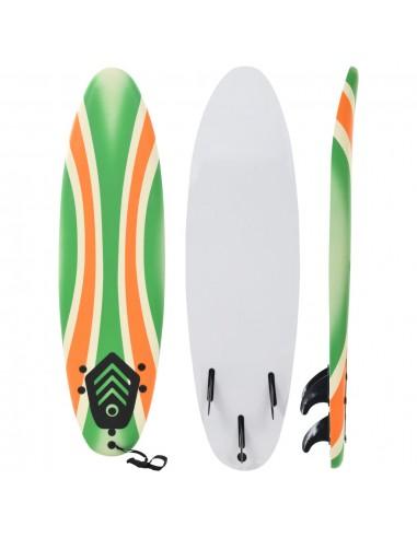 Banglentė, 170cm, bumerango dizaino   Banglentės Surfboard   duodu.lt